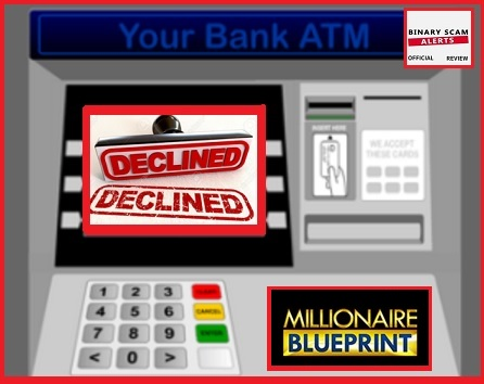 Millionaire blueprint is a dangerous scam legit review exposes millionaire blueprint is a dangerous scam legit review exposes binary scam alerts malvernweather Gallery