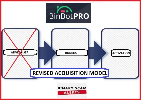binary options software for nadex reviews