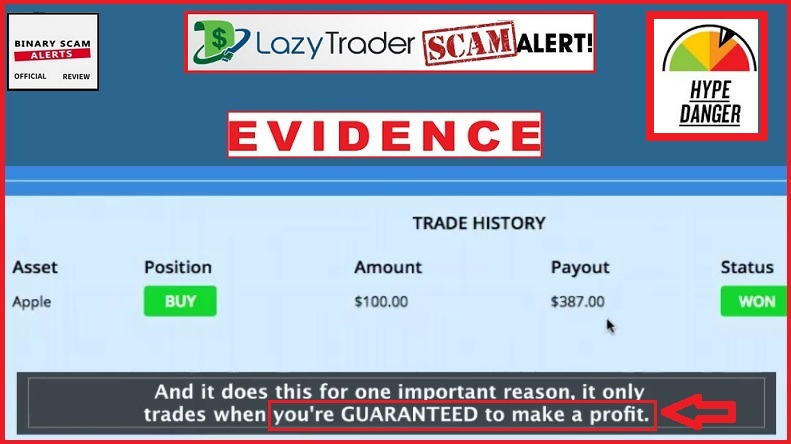 Forex alerts app review