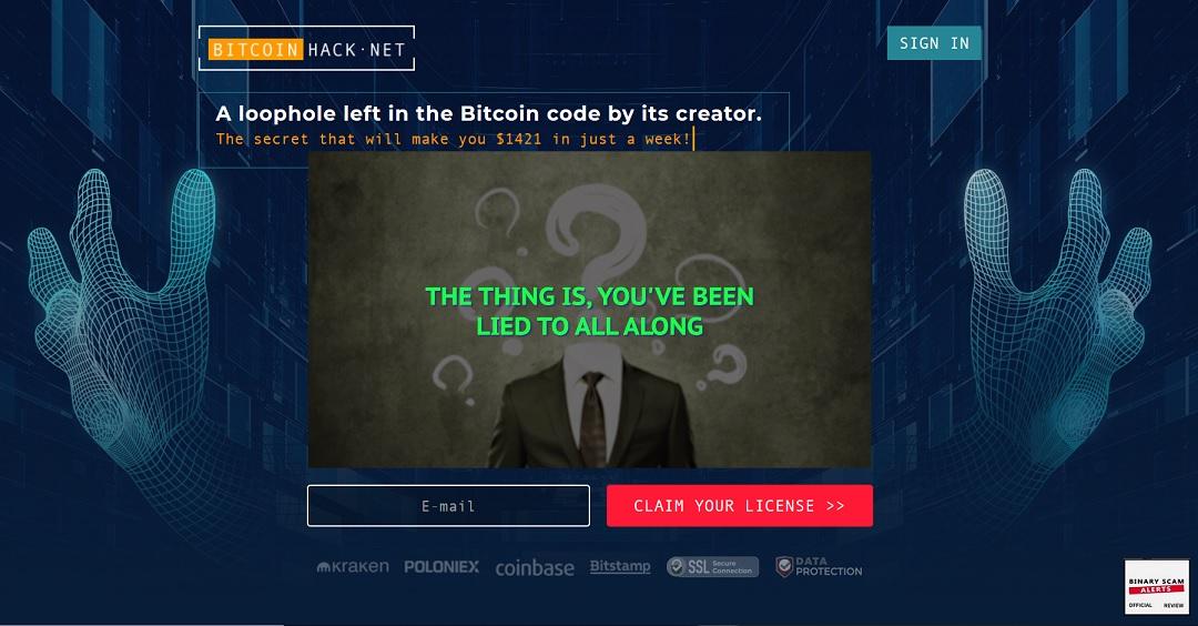 Binary option trader fake or real