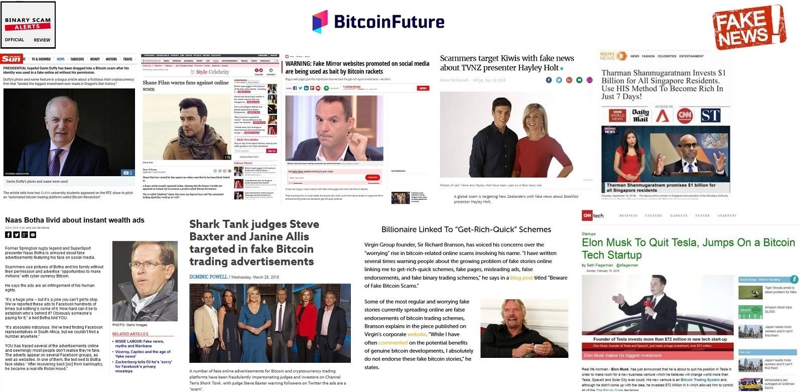 Bitcoin trading uk apžvalga,